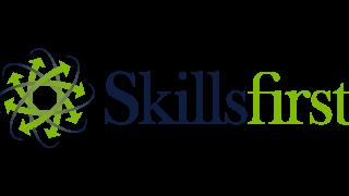 Skills First