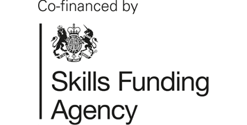 Co-funded-by_Skills-Funding-Agency