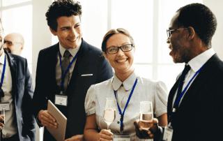 Solvo Vir on Register of Apprenticeship Training Providers