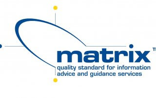 Solvo Vir achieves matrix standard