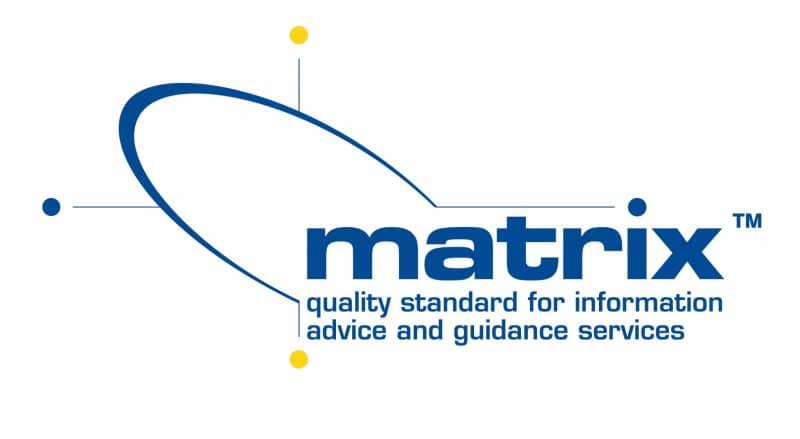 Solvo Vir achieves matrix standard