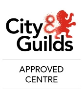 City and Guilds Approved Centre