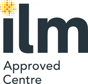 level 2 team leading qualification part Leadership and team skills ilm certificate level 2 part-time print search courses in brief helping them make the transition from working in a team to leading a team you will participate in lectures, group discussion barnsley college.