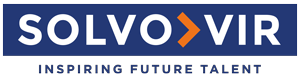 solvovir.co.uk Logo