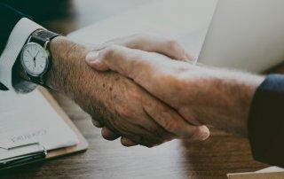 Apprenticeship Levy Consultancy
