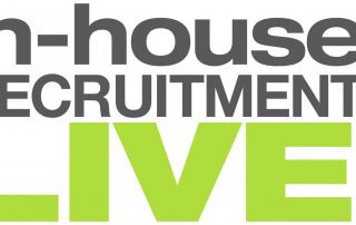 InHouse Recruitment Live Manchester