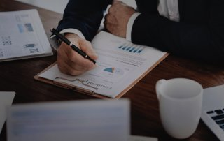accounting training providers