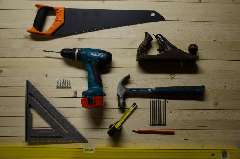FENSA Apprenticeships and Training for Registered Installers